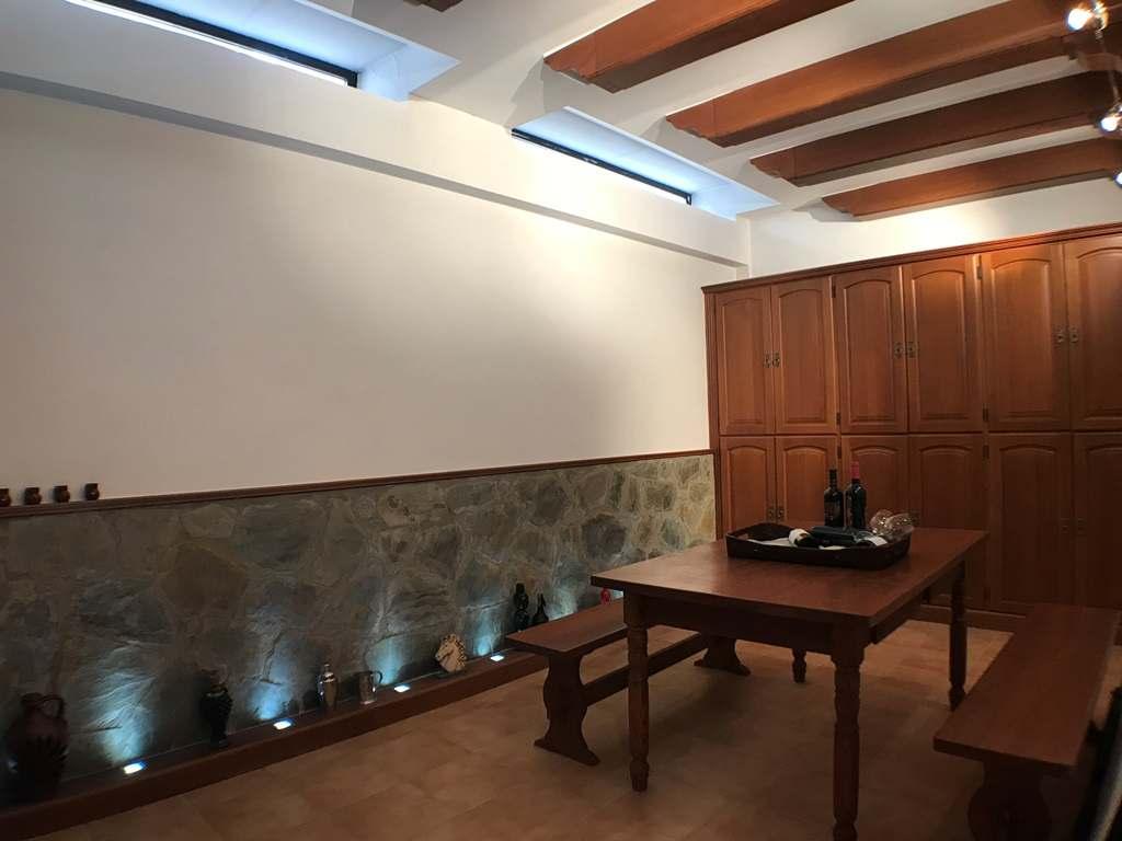-eu-west-1.amazonaws.com/mobilia/Portals/inmoatrio/Images/4546/2232264