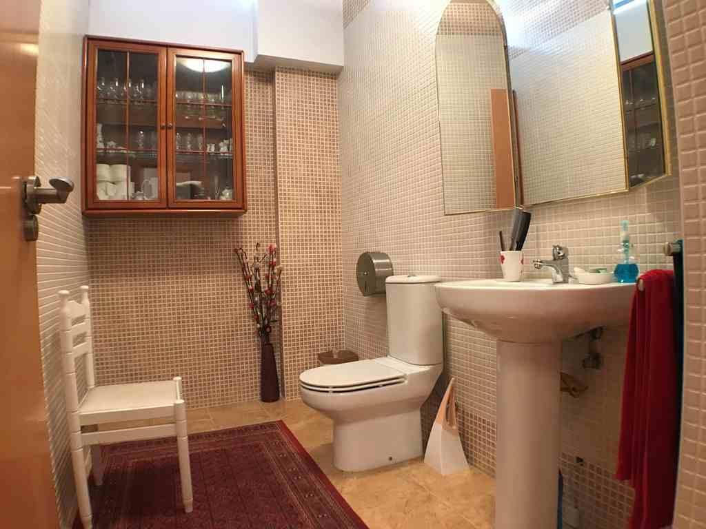 -eu-west-1.amazonaws.com/mobilia/Portals/inmoatrio/Images/4546/2232265