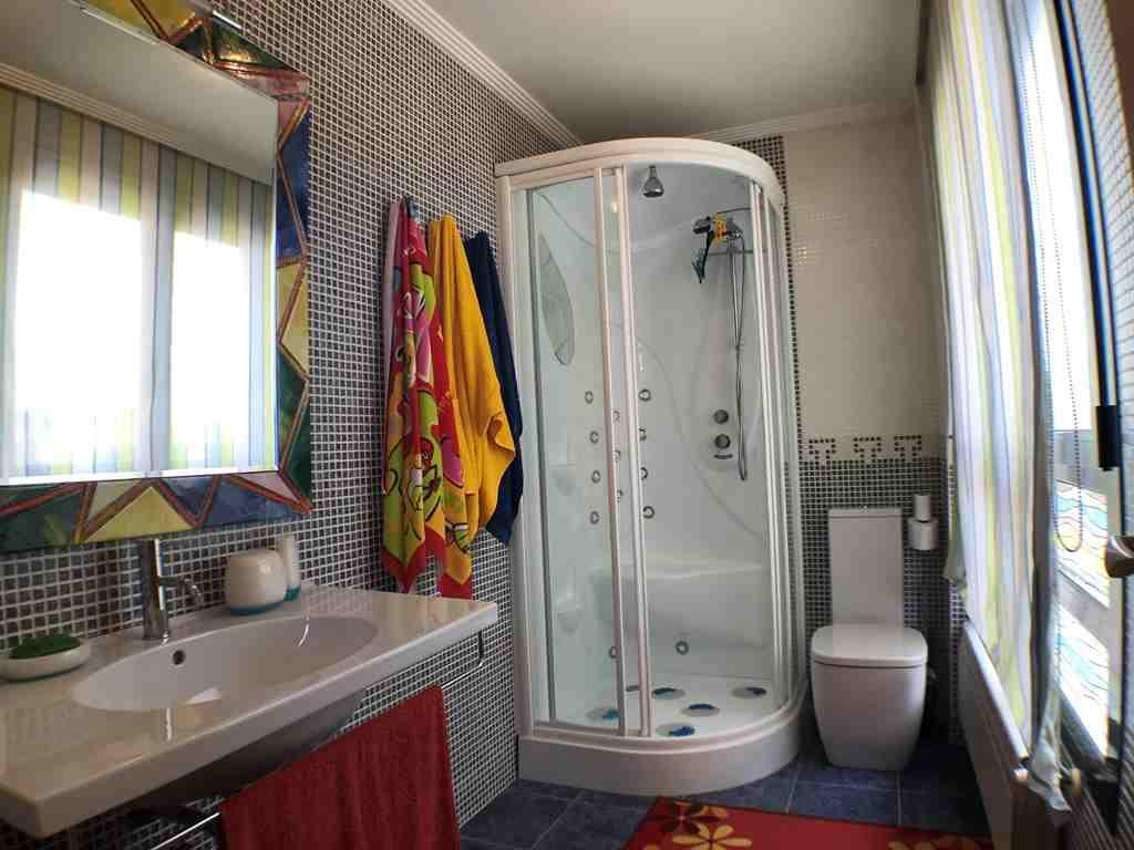 -eu-west-1.amazonaws.com/mobilia/Portals/inmoatrio/Images/4546/2232286