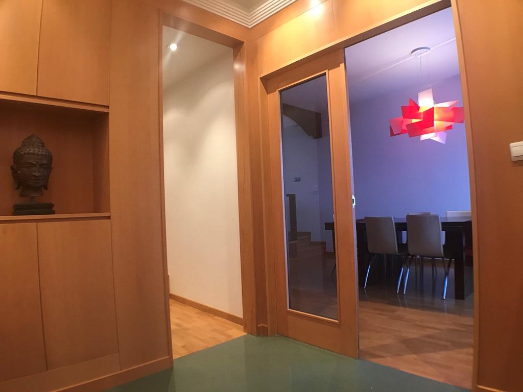 -eu-west-1.amazonaws.com/mobilia/Portals/inmoatrio/Images/4554/2232489