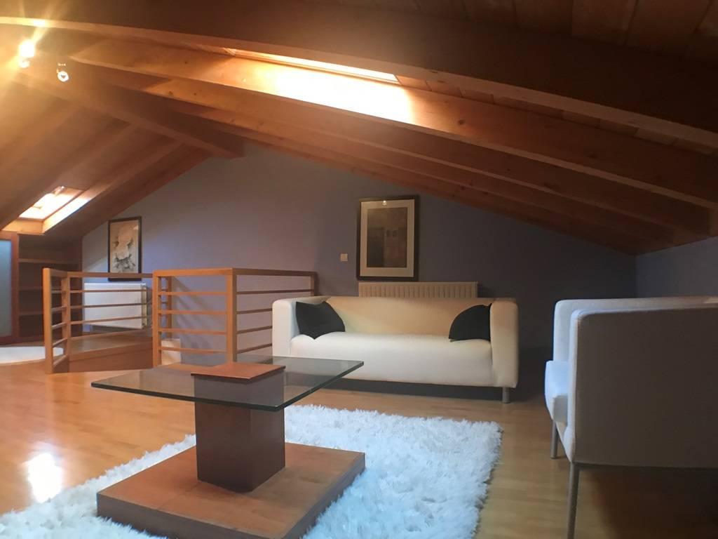 -eu-west-1.amazonaws.com/mobilia/Portals/inmoatrio/Images/4554/2232512