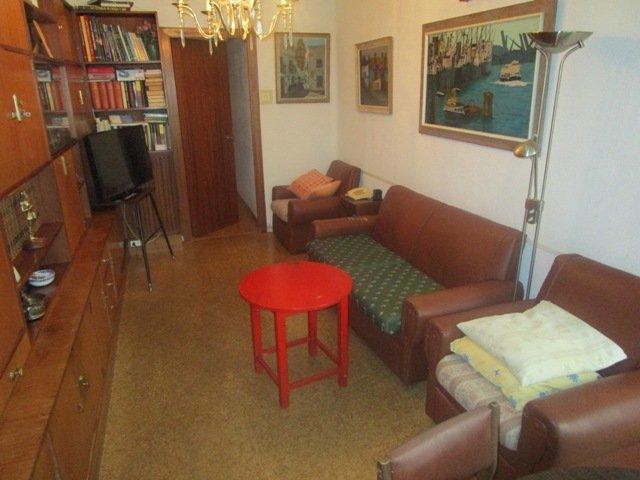 -eu-west-1.amazonaws.com/mobilia/Portals/inmoatrio/Images/4557/2232587