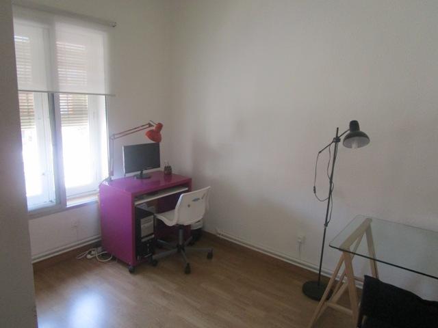 -eu-west-1.amazonaws.com/mobilia/Portals/inmoatrio/Images/4557/2232594