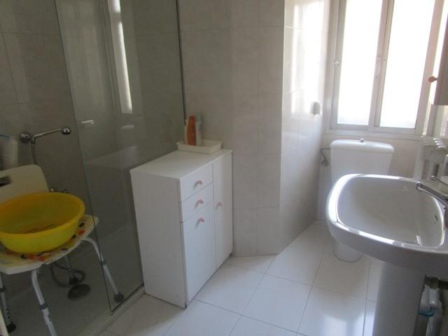 -eu-west-1.amazonaws.com/mobilia/Portals/inmoatrio/Images/4557/2232600