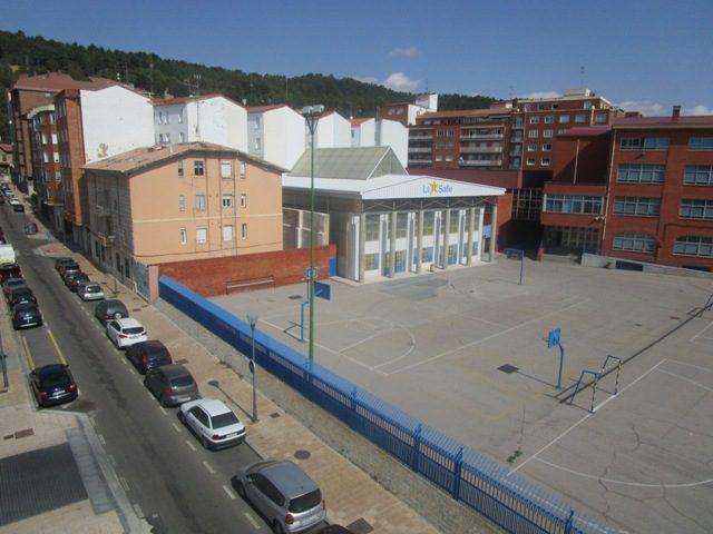 -eu-west-1.amazonaws.com/mobilia/Portals/inmoatrio/Images/4557/2232603