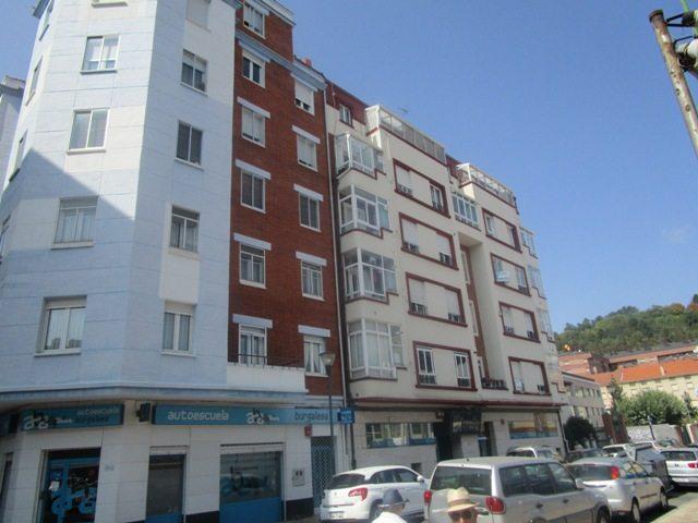 -eu-west-1.amazonaws.com/mobilia/Portals/inmoatrio/Images/4557/2232607