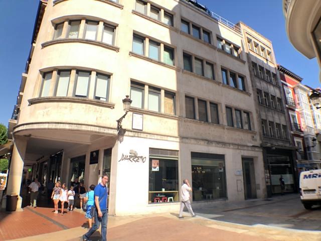 -eu-west-1.amazonaws.com/mobilia/Portals/inmoatrio/Images/4558/2232612