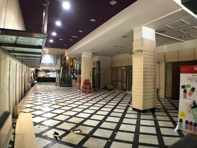 -eu-west-1.amazonaws.com/mobilia/Portals/inmoatrio/Images/4558/2232613