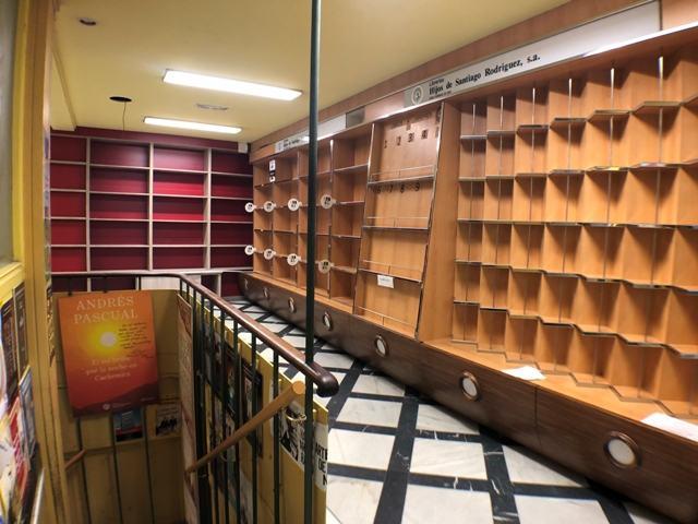 -eu-west-1.amazonaws.com/mobilia/Portals/inmoatrio/Images/4558/2232620