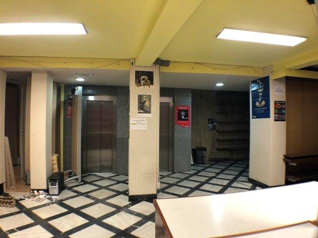 -eu-west-1.amazonaws.com/mobilia/Portals/inmoatrio/Images/4558/2232622