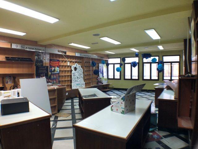 -eu-west-1.amazonaws.com/mobilia/Portals/inmoatrio/Images/4558/2232628