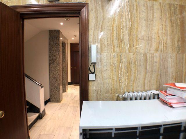 -eu-west-1.amazonaws.com/mobilia/Portals/inmoatrio/Images/4558/2232636