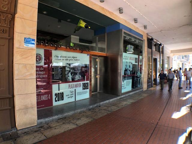 -eu-west-1.amazonaws.com/mobilia/Portals/inmoatrio/Images/4558/2232647