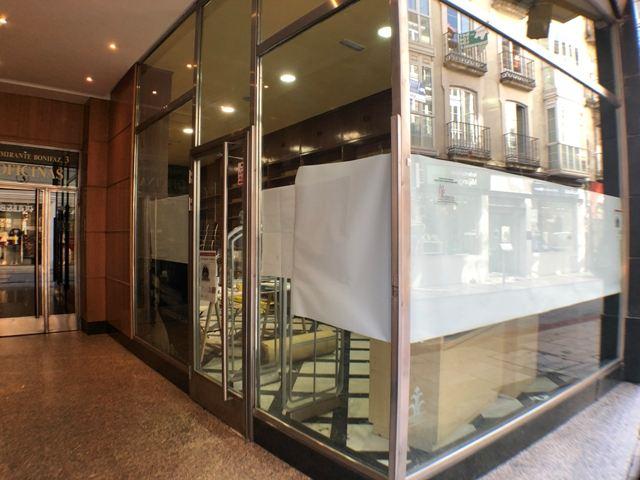 -eu-west-1.amazonaws.com/mobilia/Portals/inmoatrio/Images/4558/2232649