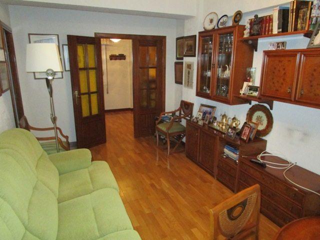 -eu-west-1.amazonaws.com/mobilia/Portals/inmoatrio/Images/4579/2233423