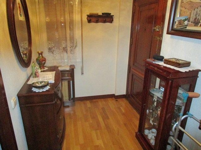 -eu-west-1.amazonaws.com/mobilia/Portals/inmoatrio/Images/4579/2233428