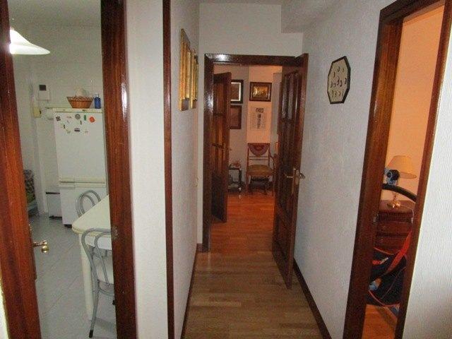 -eu-west-1.amazonaws.com/mobilia/Portals/inmoatrio/Images/4579/2233430