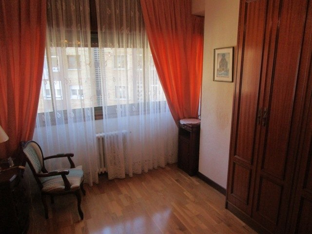 -eu-west-1.amazonaws.com/mobilia/Portals/inmoatrio/Images/4579/2233436