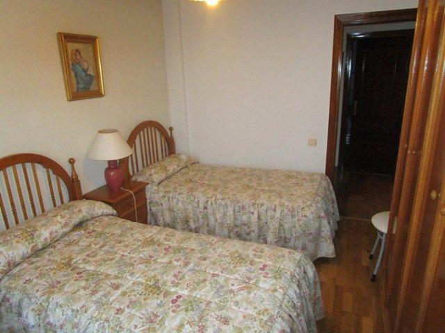 -eu-west-1.amazonaws.com/mobilia/Portals/inmoatrio/Images/4579/2233440