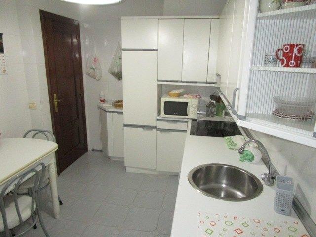 -eu-west-1.amazonaws.com/mobilia/Portals/inmoatrio/Images/4579/2233450