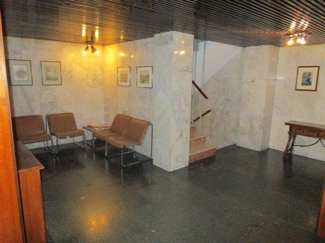-eu-west-1.amazonaws.com/mobilia/Portals/inmoatrio/Images/4579/2233455