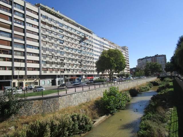 -eu-west-1.amazonaws.com/mobilia/Portals/inmoatrio/Images/4579/2233462