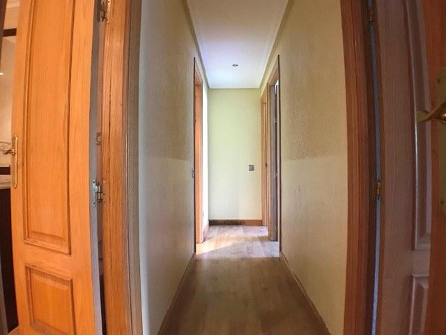-eu-west-1.amazonaws.com/mobilia/Portals/inmoatrio/Images/4583/2233553