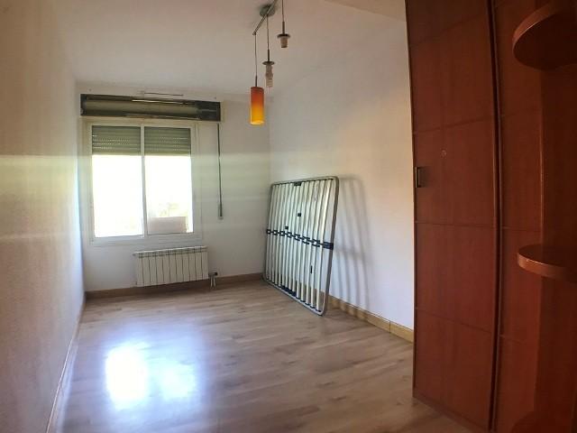 -eu-west-1.amazonaws.com/mobilia/Portals/inmoatrio/Images/4583/2233558