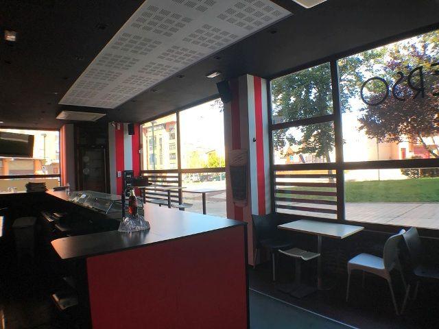 -eu-west-1.amazonaws.com/mobilia/Portals/inmoatrio/Images/4585/2233587