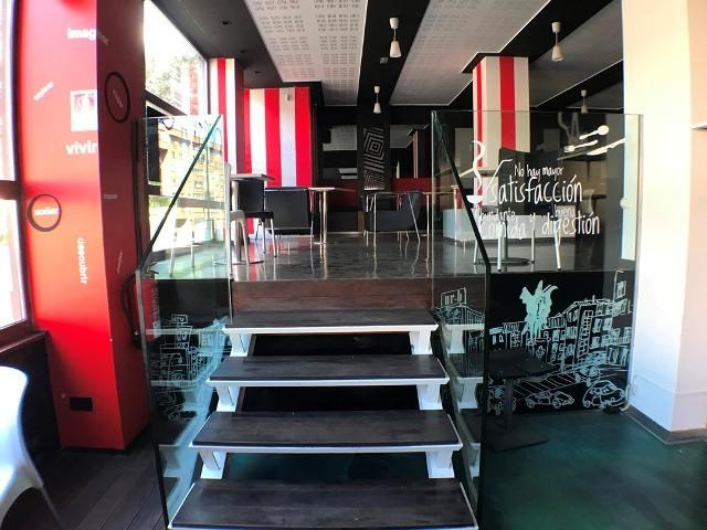 -eu-west-1.amazonaws.com/mobilia/Portals/inmoatrio/Images/4585/2233588