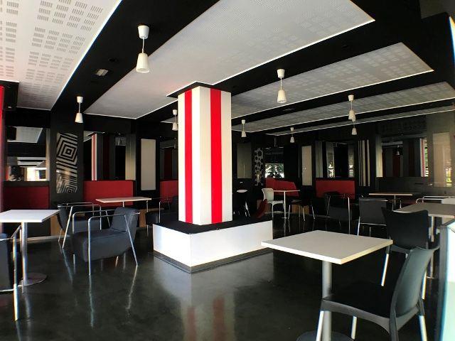 -eu-west-1.amazonaws.com/mobilia/Portals/inmoatrio/Images/4585/2233589