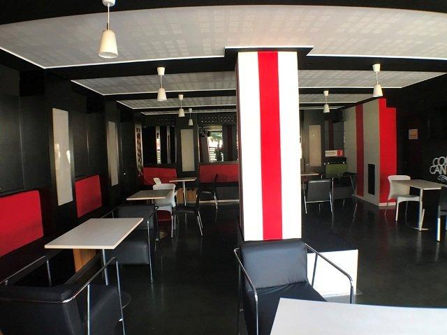 -eu-west-1.amazonaws.com/mobilia/Portals/inmoatrio/Images/4585/2233591