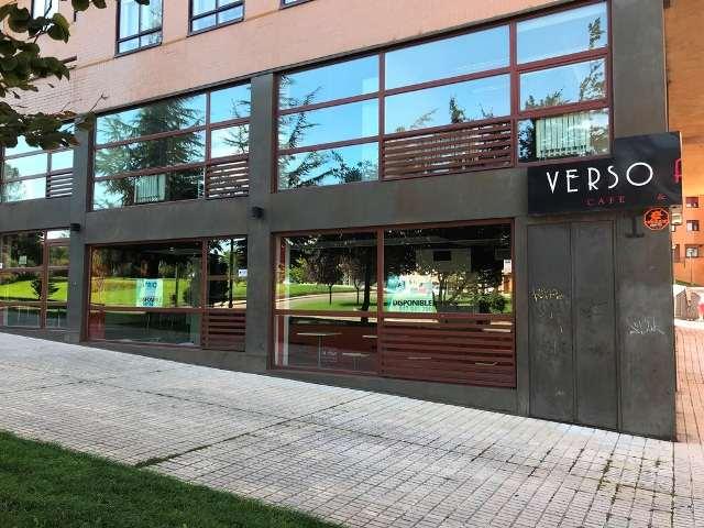 -eu-west-1.amazonaws.com/mobilia/Portals/inmoatrio/Images/4585/2233595