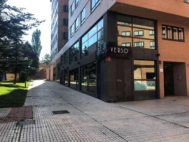 -eu-west-1.amazonaws.com/mobilia/Portals/inmoatrio/Images/4585/2233596
