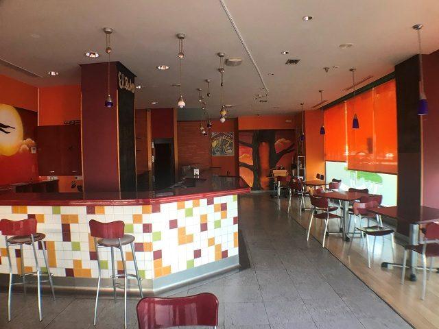 -eu-west-1.amazonaws.com/mobilia/Portals/inmoatrio/Images/4586/2233602