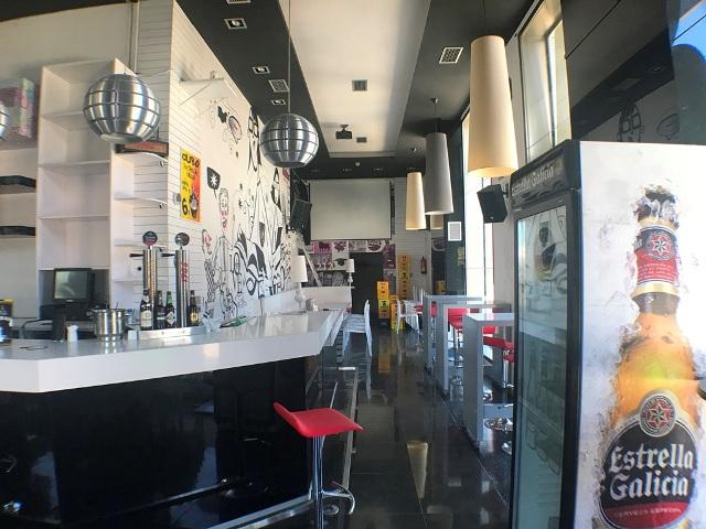 -eu-west-1.amazonaws.com/mobilia/Portals/inmoatrio/Images/4587/2233614
