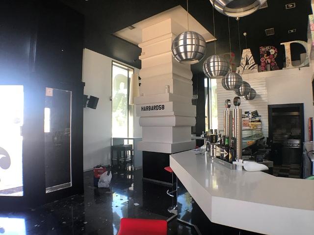 -eu-west-1.amazonaws.com/mobilia/Portals/inmoatrio/Images/4587/2233617