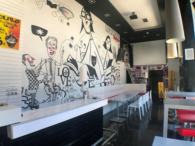-eu-west-1.amazonaws.com/mobilia/Portals/inmoatrio/Images/4587/2233620