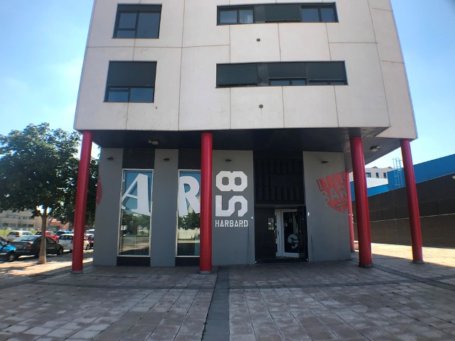 -eu-west-1.amazonaws.com/mobilia/Portals/inmoatrio/Images/4587/2233627