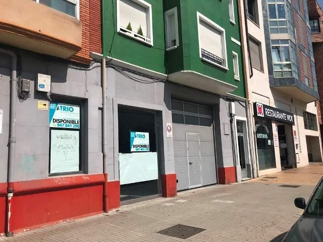 -eu-west-1.amazonaws.com/mobilia/Portals/inmoatrio/Images/4588/2233628