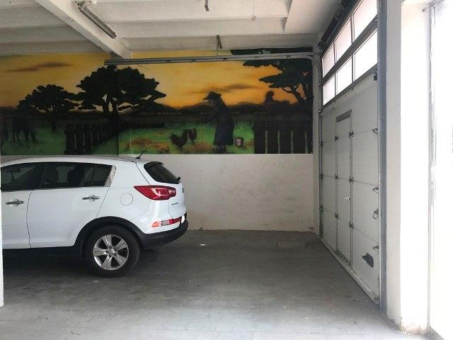 -eu-west-1.amazonaws.com/mobilia/Portals/inmoatrio/Images/4588/2233634