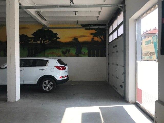 -eu-west-1.amazonaws.com/mobilia/Portals/inmoatrio/Images/4588/2233635
