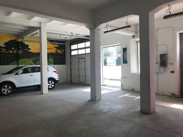 -eu-west-1.amazonaws.com/mobilia/Portals/inmoatrio/Images/4588/2233640