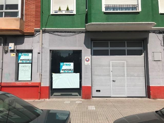 -eu-west-1.amazonaws.com/mobilia/Portals/inmoatrio/Images/4588/2233647