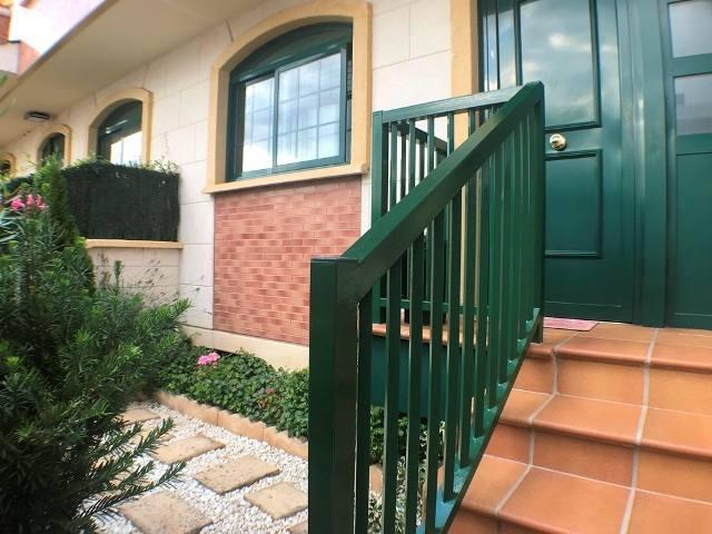 -eu-west-1.amazonaws.com/mobilia/Portals/inmoatrio/Images/4590/2233685