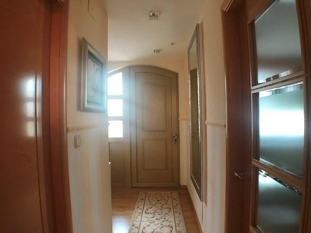 -eu-west-1.amazonaws.com/mobilia/Portals/inmoatrio/Images/4590/2233686