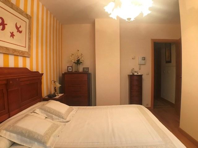 -eu-west-1.amazonaws.com/mobilia/Portals/inmoatrio/Images/4590/2233701