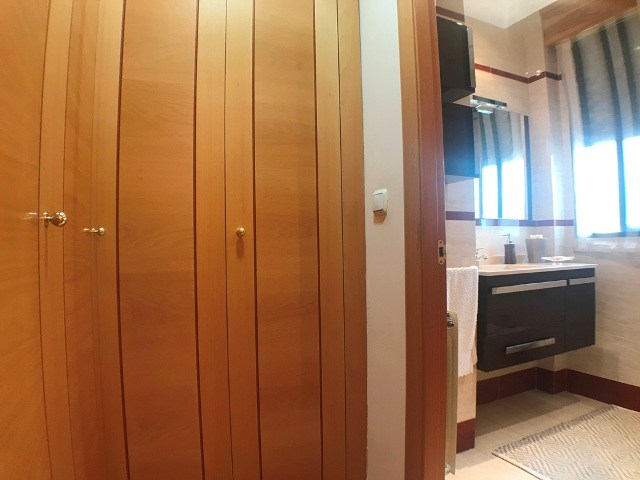 -eu-west-1.amazonaws.com/mobilia/Portals/inmoatrio/Images/4590/2233702