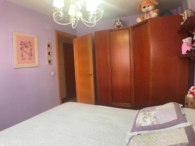 -eu-west-1.amazonaws.com/mobilia/Portals/inmoatrio/Images/4590/2233709