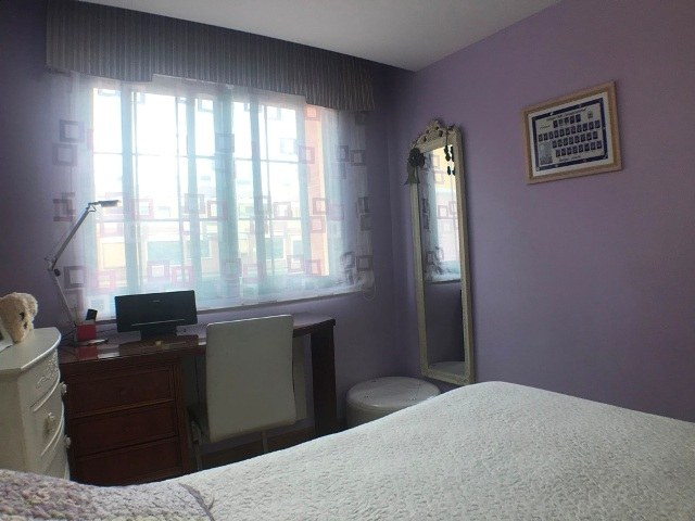 -eu-west-1.amazonaws.com/mobilia/Portals/inmoatrio/Images/4590/2233710